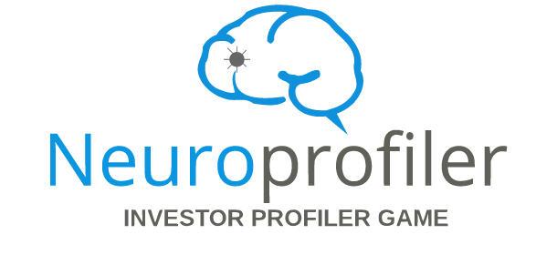 Neuroprofiler : les sciences comportementales au service de l'expérience-client