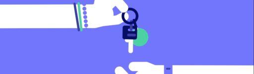Collaboratif : Cuvva crée une assurance à l'usage, utilisable sur tout véhicule