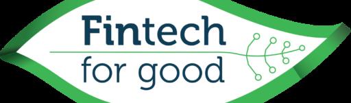 {#FintechForGood} La Fintech for Good, «encore» une niche ? Vraiment ?
