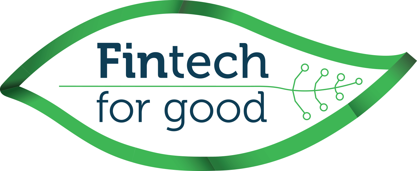 {#FintechForGood} La Fintech for Good, « encore » une niche ? Vraiment ?