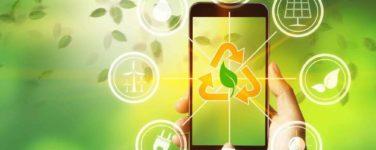 #DATA et #NumériqueResponsable : rester maître de la technologie pour une innovation éthique et positive